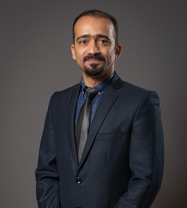 Hussain-Abdulnabi-1