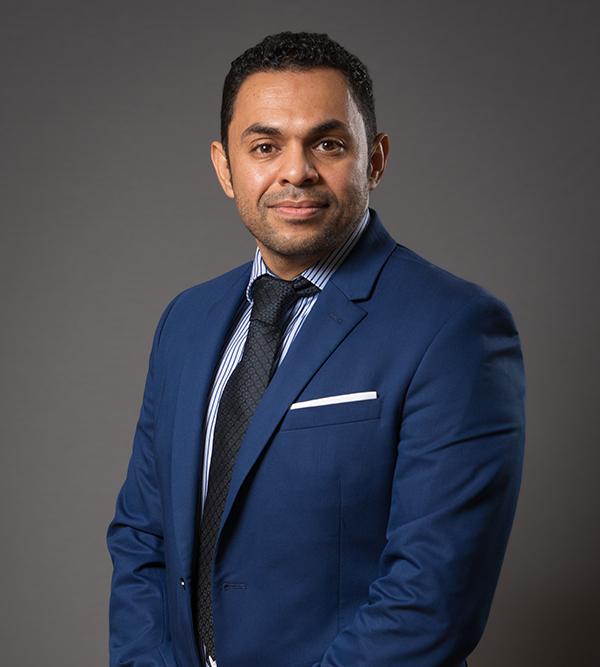 Mohamed-Abdulhadi